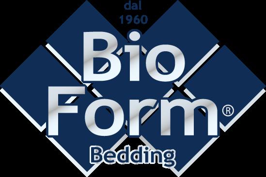 Bioform Bedding